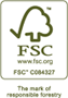 FSC Certification