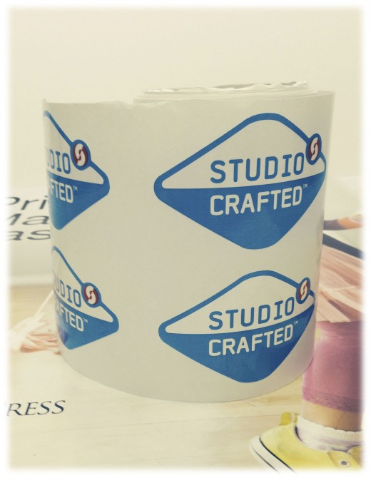 StudioCraftedLabels_feathered