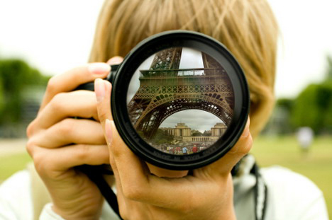 Top 10 Free Stock Photography Sites. On a budget and looking for great stock ...