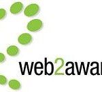 Image for Still Creek Press website to participate in web2awards
